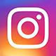 Instagram_80X